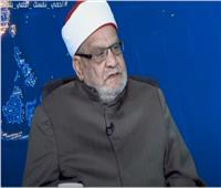 أحمد كريمة: الصيام فرض على الأصحاء ولا نستطيع تعميم رخصة الإفطار.. فيديو