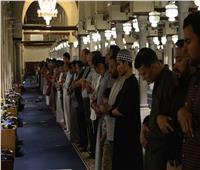 قبل رمضان| ١٠ قرارات من الأوقاف بشأن شهر الصيام في زمن «كورونا»