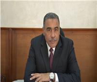 فيديو  محافظ مطروح: لا تجمعات وإغلاق الشواطئ والقرى السياحية في شم النسيم