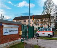 ألمانيا تسجل 3380 إصابة جديدة بفيروس كورونا و299 حالة وفاة