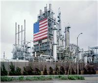 انخفاض أسعار النفط خلال التعاملات.. والخام الأمريكي يهوى دون الـ20 دولارا للبرميل