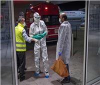 المغرب: تسجيل 245 إصابة جديدة بكورونا ليرتفع الإجمالي إلى 2528