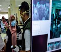 توقعات بتأثير فيروس كورونا على الأمن الغذائي في السودان