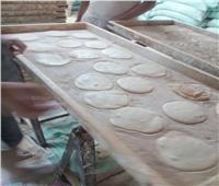 محافظ القاهرة: توفير الخبز بجميع منافذ البيع بالعاصمة
