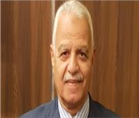 «الدويري»: الأفكار التي تهدف للتعامل مع سيناء كأنها إقليم منفصل «غير مقبولة»
