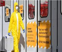دولة أوروبية كبرى تعلن السيطرة على فيروس «كورونا»
