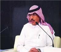 السعودية: ٧٦٢ إصابة جديدة بكورونا.. ومكة المكرمة تتصدر بـ٣٢٥ حالة