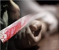 بعد أن تركت طفلين.. ننشر حكاية مقتل سيدة على يد زوجها بسبب «الرزق»