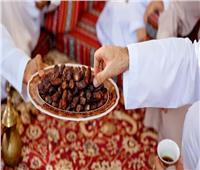 وزير الأوقاف: أتمنى ألا يأتي رمضان وبيننا جائع