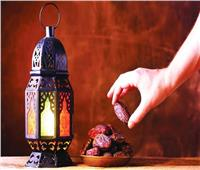 لمحاربة كورونا.. 9 نصائح لتعزيز مناعة الجسم في رمضان