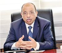 وزير التنمية المحلية لـ «أخبار اليوم»: المحافظات «مغلقة» فى شم النسيم
