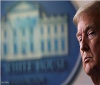 ترامب يفاجئ الأميركيين.. بـ«رقم متوقع» لوفيات كورونا