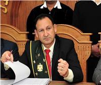 حكم قضائي سابق يلزم وسائل الإعلام بمراعاة أبعاد الأمن القومي في سيناء
