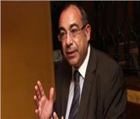 مصر تؤكد للأمم المتحدة أهمية الحفاظ على الأمن الغذائي بأفريقيا لمواجهة كورونا