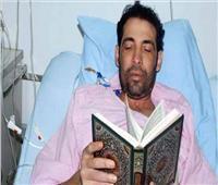 السبب الحقيقي وراء إنتشار شائعة إصابة سعد الصغير بفيروس «كورونا»