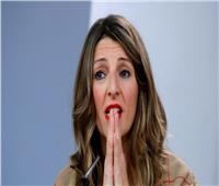 إسبانيا: خطة لاستئناف النشاط الكامل في نهاية العام