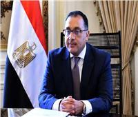 رئيس الوزراء يهنئ المصريين الأقباط بعيد القيامة المجيد