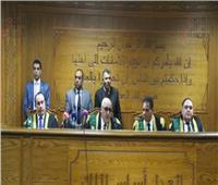 إدراج العليمي وأبوشادي و١١ آخرين من خلية الأمل على قوائم الإرهاب