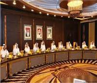 مجلس الوزراء الإماراتي يعتمد قرار بشأن الشائعات بغرامات تصل لـ20 ألف درهم