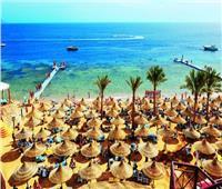قرارات جديدة من منظمة السياحة العالمية.. تعرف عليها