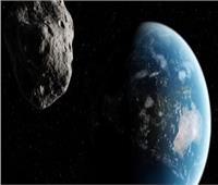 كويكب يضرب الأرض خلال أيام..الشائعة والحقيقة