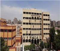 «تعليم القاهرة» تستعد لإطلاق قناتها التعليمية