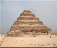«كورونا» يغير طريقة احتفال وزارة السياحة والآثار بيوم التراث العالمي