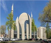دعوة بألمانيا لدعم المؤسسات الإسلامية المتضررة جرَّاء «كورونا»