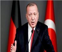 خبير: أردوغان يُمهد لعودة عرش السلطان العثماني عبر المسلسلات الدرامية