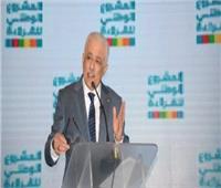 د.طارق شوقي تعليقًا على استغلال اسم «أخبار اليوم» في نشر أخبار كاذبة.. الشائعات عادة تنال من الناجحين