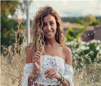 دينا الشربيني| موسيقى «لعبة النسيان» هدية الهضبة لأسرة المسلسل وأشكره لأنه «تحملني»