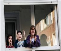 إسبانيا: السماح بخروج الأطفال بدأً من 27 أبريل المقبل