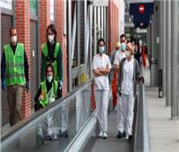 إسبانيا: انخفاض ملحوظ في حالات الوفاة بـ410 خلال 24 ساعة