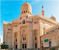الأوقاف تحدد 7 إجراءات لعمل مساجد الإسكندرية في رمضان