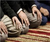 «الإفتاء» تحسم موقف صلاة جماعة فوق أسطح المساجد.. بما فيها التراويح