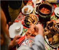 صور  ما يفطر وما لا يفطر.. ٢٤ فتوى من الإفتاء حول صيام رمضان