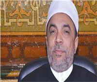 فيديو| طايع| لا يوجد نية لفتح المساجد خلال شهر رمضان 