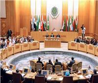 البرلمان العربي يطالب تركيا بالالتزام بقرارات مجلس الأمن بشأن حظر توريد السلاح لليبيا