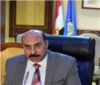 بعد الإساءة لتمثال عباس العقاد| محافظ أسوان يعتذر لأسرة الأديب الكبير