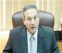 فيديو  رئيس بنك مصر  قرارات المركزي ساهمت في الصمود الاقتصادي أمام وحش كورونا