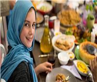 5 أشياء تُفطرك في رمضان.. احذرها