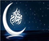 وزير الأوقاف يوضح ٨ أمور بشأن شهر رمضان.. وسبب إقالة متحدث الوزارة الرسمي