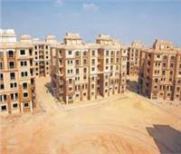 أسعار العقارات في 21 منطقة بالقاهرة الجديدة بعد انهيار السوق
