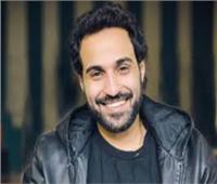 أحمد فهمي :«كفاكم عبثا » العالم تغير بعد كورونا
