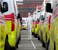 الصحة الإسبانية: الإصابات المؤكدة بفيروس كورونا في البلاد تجاوزت 200 ألف