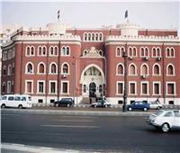 جامعة الإسكندرية تحرز تقدماً عربيا في ١٨ برنامجا بالتقييم الأمريكي «U.S.News»