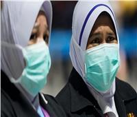 ماليزيا تسجل 36 إصابة بفيروس كورونا.. ولا وفيات جديدة