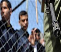 في ظل أزمة كورونا.. 21 أسيرًا أردنيًا في سجون الاحتلال الإسرائيلي