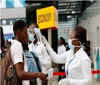 غانا تتصدر بلدان جنوب الصحراء فى الإصابة بفيروس كورونا