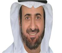 وزير الصحة السعودي: قدمنا للعالم ٥٠٠ مليون دولار للوقاية من «كورونا»
